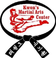 Sponsor - Kwons