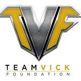 team vick 2