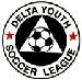 DYSL Logo