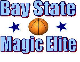 Bay State Magic Elite 1991s