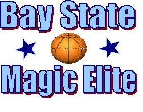 Bay State Magic Elite 1991s
