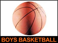 Gazette Boys Basketball