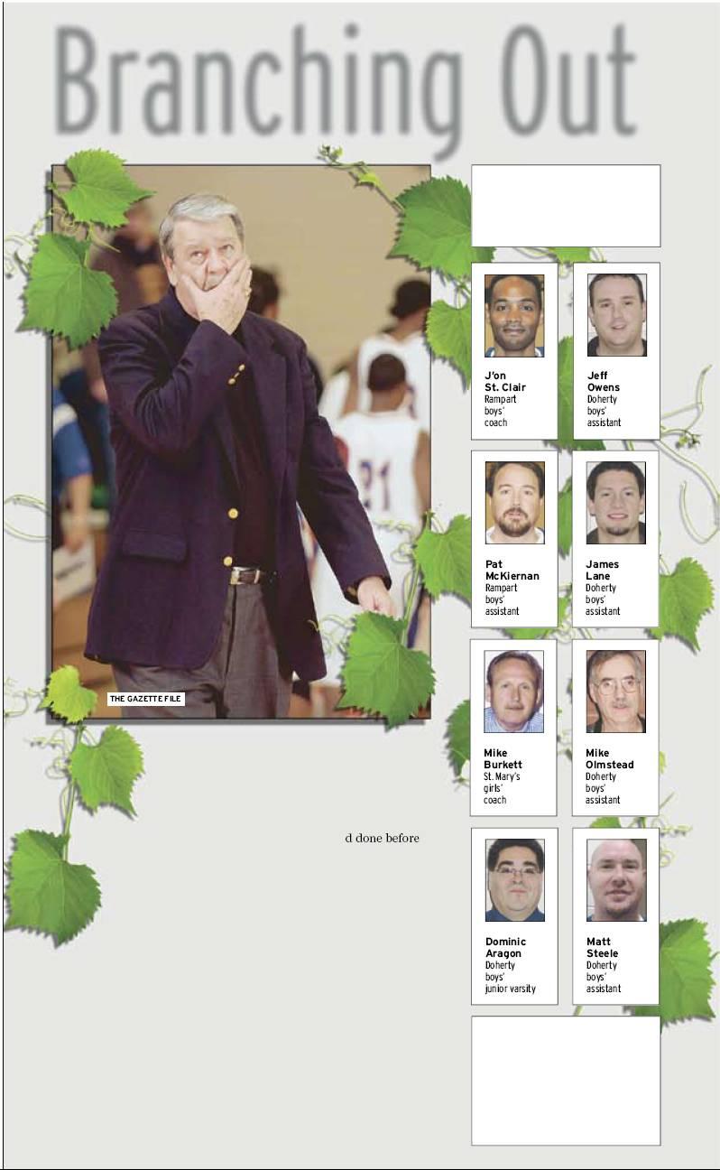 gazette2-02-23-09