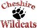 Wildcats Logo-2.jpg