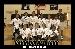 9u 2007 AAU State Champions