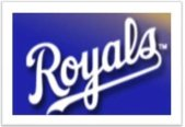 Strathroy Royals.jpg