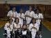 9u 2007 YBOA State Champions
