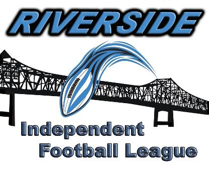 Riverside Independent Football League