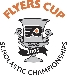 2005 Flyers Cup