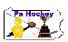 Pa Hockey