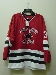 Grand Forks Red River Jersey