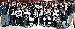 2006 Iowa - Des Moines Oak Leafs