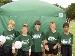 94 Supras Green 3v3