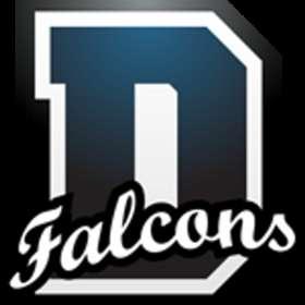Falcon - D