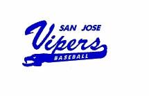 San Jose Vipers
