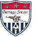 Barrage Crest