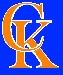 Knights Logo - CK