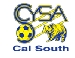 California Youth Soccer Association