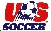 US Mens Soccer