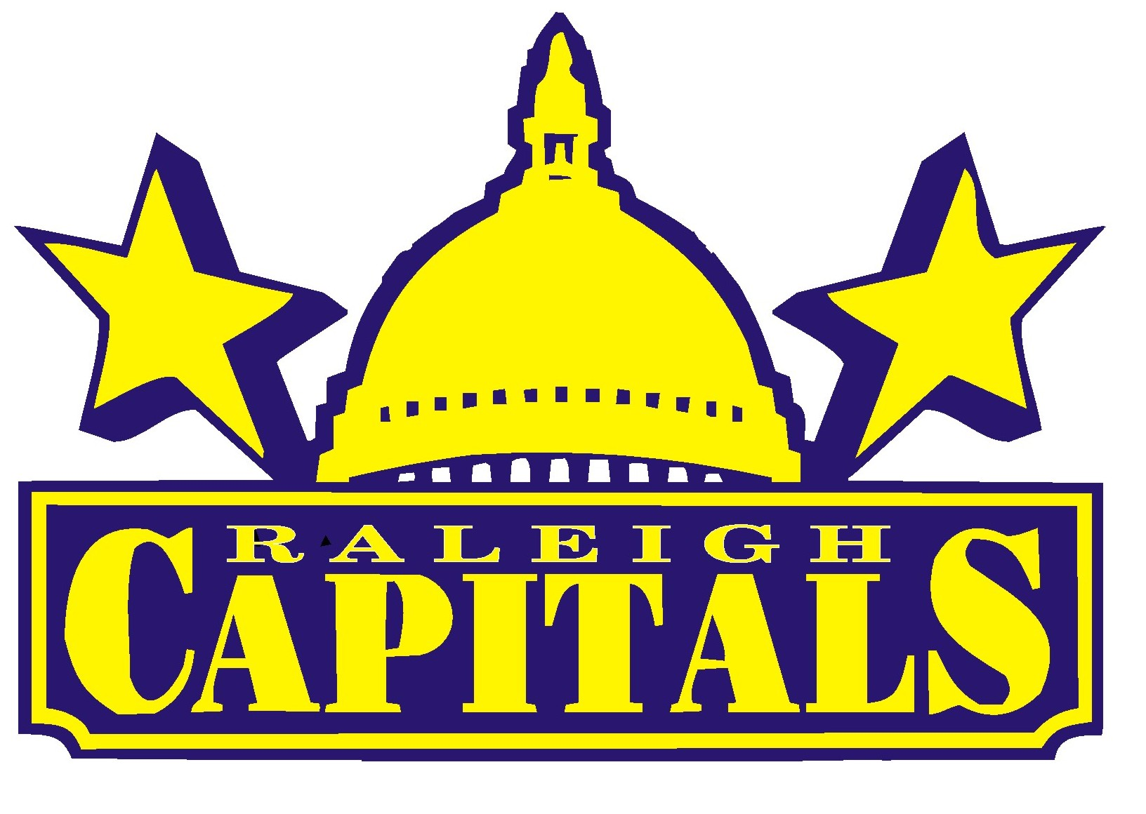 Raleigh Capitals