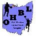 OHBL logo2