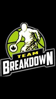 logo blck