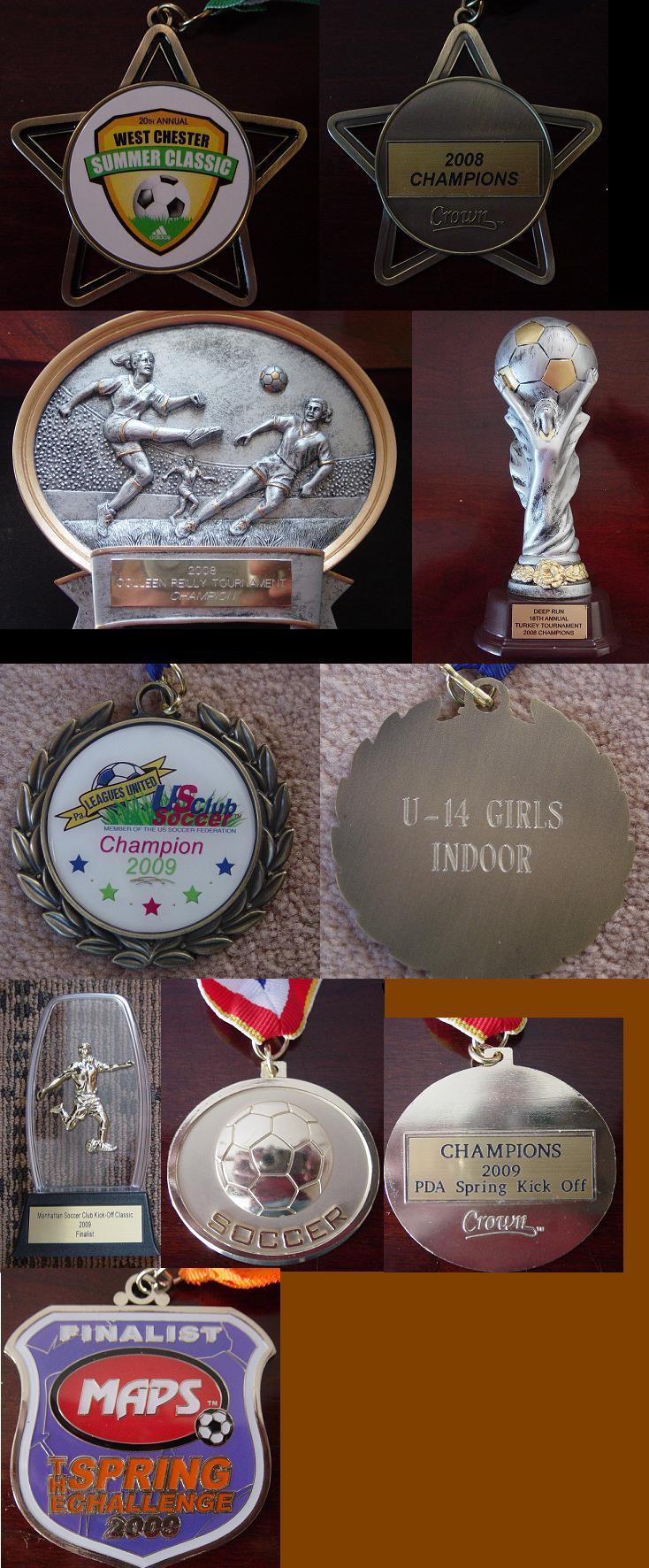 2008-09 Trophies-2