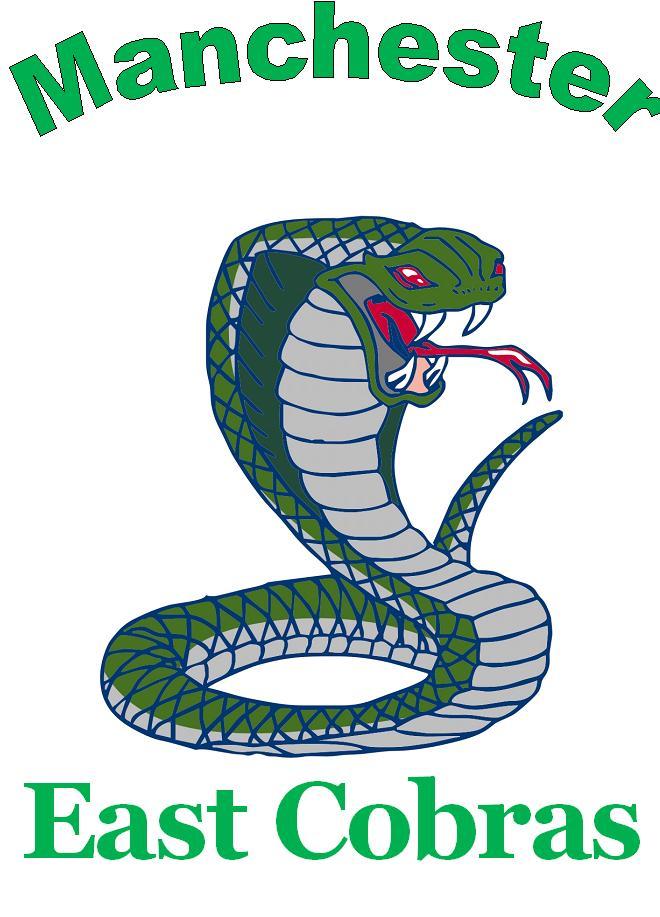 Manchester East Cobras
