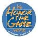 Honour the GameA