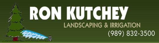 Kutchey logo