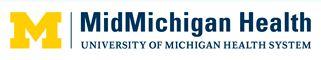 MidMichigan logo