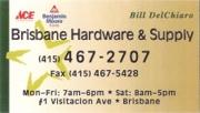 BrisbaneHardware2