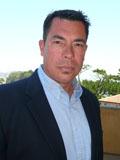 Joel Diaz