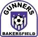 Gunner Logo
