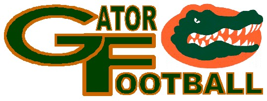 Wichita Gators Youth Football & Cheerleading (Official Site)