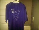 2009shirt
