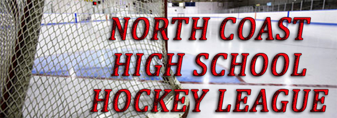 North Coast High School Hockey League