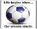 Soccerstarts2 - jpg