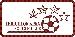 LASC Logo