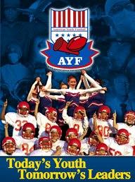 AYF - AYC