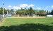 Softball East Field #6