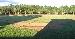 Junior Field #8 Rupp Field