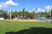 Softball West Field #5