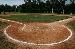 Field #2