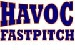 HAVOC Faspitch banner