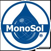 Monosol