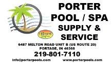 Porter Pool