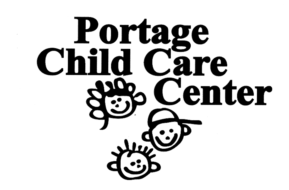 Portage Child Day Care