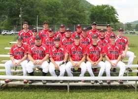 2014 team