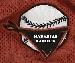 2006 Bandits Logo
